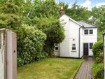 Thumbnail for sale in Exchange Road, Sunninghill, Berkshire