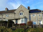 Thumbnail for sale in Dyfed Avenue, Townhill, Swansea