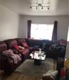 Thumbnail to rent in Clarendon Gardens, Wembley