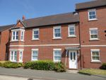 Thumbnail to rent in Britannia Way, Hadley, Telford