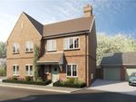 Thumbnail to rent in Dunleys Hill, Odiham, Hook
