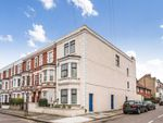 Thumbnail to rent in Tregothnan Road, London