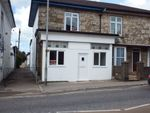 Thumbnail to rent in Fore Street, Pool