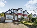 Thumbnail for sale in Braeside, Beckenham, .