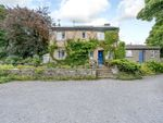 Thumbnail for sale in Middleham Road, Leyburn, North Yorkshire
