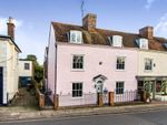 Thumbnail for sale in The Green, Writtle, Chelmsford