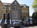 Thumbnail to rent in Palmerston Road, Buckhurst Hill, Essex