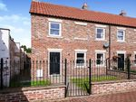 Thumbnail to rent in Brandsby Court, Gate Helmsley, York