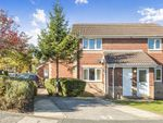 Thumbnail to rent in Wordsworth Drive, Oulton, Leeds