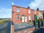 Thumbnail to rent in Liverpool Road, Haydock, St. Helens