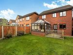 Thumbnail for sale in Mouldsworth Close, Northwich