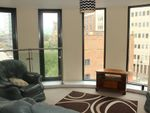 Thumbnail to rent in Barnfield House, 1 Salford Approach, Salford
