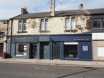 Thumbnail for sale in Main Street, Prestwick