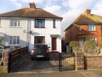 Thumbnail to rent in Roseveare Road, Eastbourne