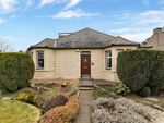 Thumbnail for sale in 136, Halbeath Road, Dunfermline