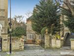 Thumbnail for sale in Gayton Crescent, Hampstead Village, London