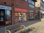 Thumbnail to rent in 6 Archway Parade, Marsh Road, Luton
