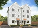 """Thumbnail to rent in """"The Wolvesey """" at Plover Road, Stanway, Colchester"""