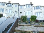 Thumbnail for sale in Berry Avenue, Paignton