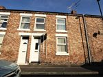 Thumbnail to rent in Johnson Street, Lemington Newcastle Upon Tyne