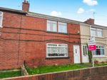 Thumbnail to rent in Firth Crescent, Maltby, Rotherham