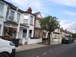 Thumbnail to rent in Arcadian Gardens, Wood Green