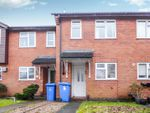 Thumbnail to rent in Nesfield Close, Alvaston, Derby