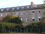 Thumbnail to rent in Claremont Bank, Shrewsbury