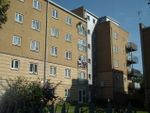 Thumbnail to rent in Railway Approach, Harrow