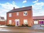 Thumbnail for sale in Cherry Fields, Banbury