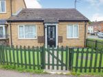 Thumbnail for sale in Larch Road, Corby