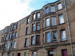 Thumbnail to rent in Prince Edward Street, Glasgow
