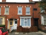 Thumbnail to rent in Barclay Street, Leicester