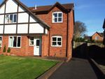 Property history Wroxham Way, Clayton, Newcastle-Under-Lyme ST5
