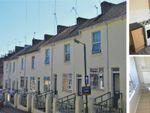 Thumbnail to rent in Charlton Street, Maidstone, Kent