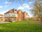 Thumbnail for sale in Baring House, Baring Road, Beaconsfield