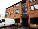 Thumbnail to rent in Grove Road West, Enfield