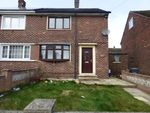 Thumbnail to rent in Byrley Road, Kimberworth Park, Rotherham, South Yorkshire