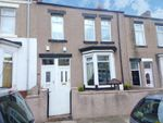 Thumbnail for sale in Roman Road, South Shields
