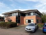 Thumbnail for sale in 5 Silverton Court, Northumberland Business Park, Cramlington