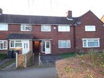 Thumbnail for sale in Billy Lawn Avenue, Havant