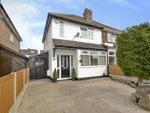 Thumbnail for sale in Netherfield Road, Long Eaton, Nottingham