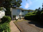 Thumbnail to rent in Elmdon Close, Solihull