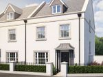 """Thumbnail to rent in """"The Ripley"""" at Haye Road, Sherford, Plymouth"""