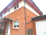 Thumbnail to rent in Kepwick, Two Mile Ash, Milton Keynes