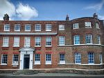 Thumbnail to rent in Tuesday Market Place, King's Lynn