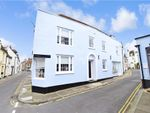 Thumbnail for sale in Brewer Street, Deal, Kent