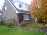 Thumbnail to rent in Drummormie Road, Cairneyhill, Dunfermline