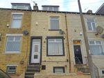 Thumbnail for sale in Winburg Road, Bradford, West Yorkshire