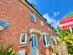Thumbnail for sale in Mare Close, Whitchurch